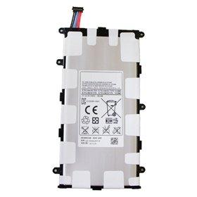Bateria Samsung Galaxy Tab 2 P3100 - P3110 - P6200