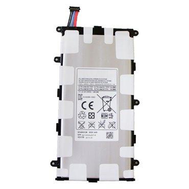 Bateria Samsung Galaxy Tab 2 P3100 - P3110 - P6200-P6210