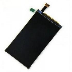 Pantalla (Display) para Nokia C7