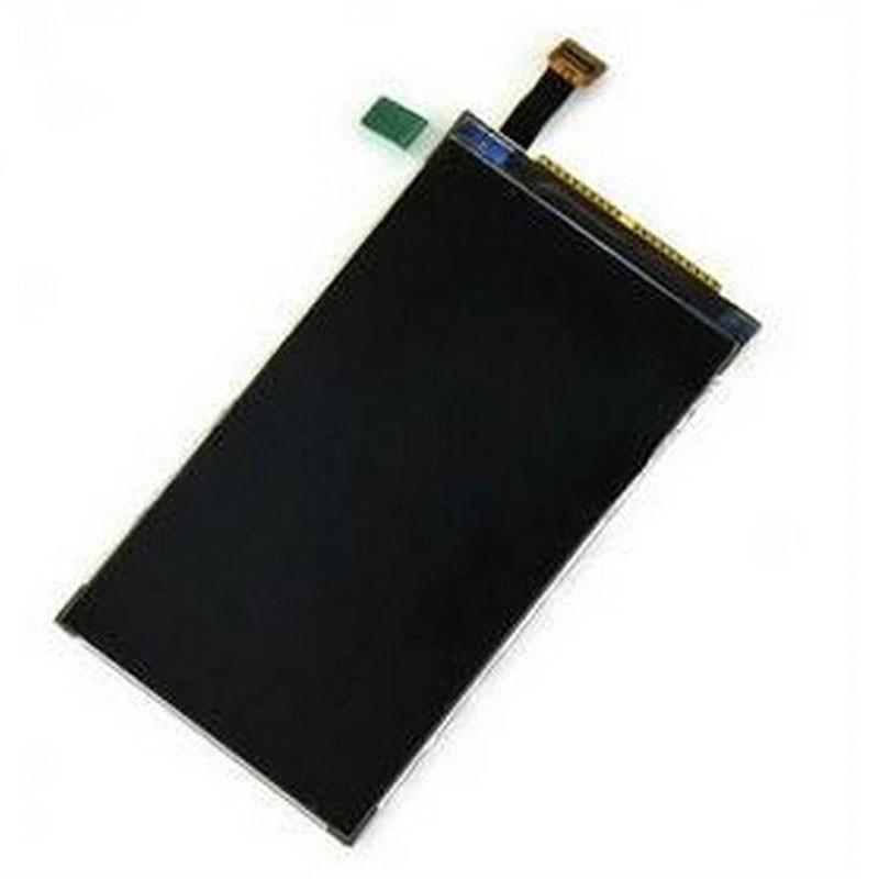 Ecrã (Display) para Nokia C7