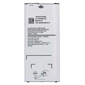 Bateria para Samsung Galaxy A5 SM-A510 - 2016