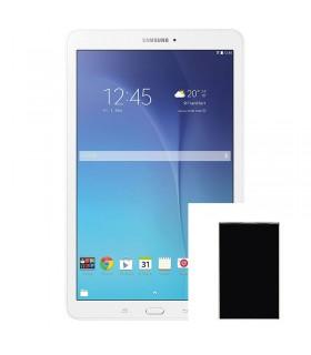 Reparacion LCD Samsung Galaxy Tab E SM-T560