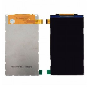 Pantalla LCD Alcatel One Touch POP C5 OT5036D