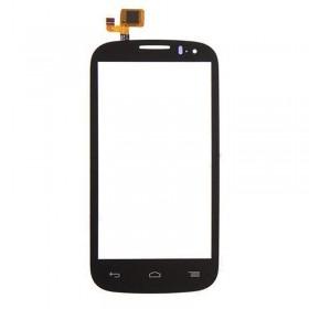 Ecrã Tactil Alcatel One Touch POP C5 OT5036D preto