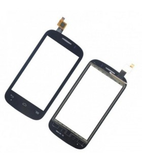 Pantalla Tactil Alcatel One Touch C1 POP OT4015 negra