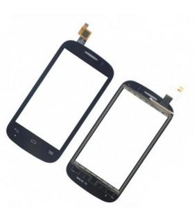 Ecrã Tactil Alcatel One Touch C2 POP OT4032 preta