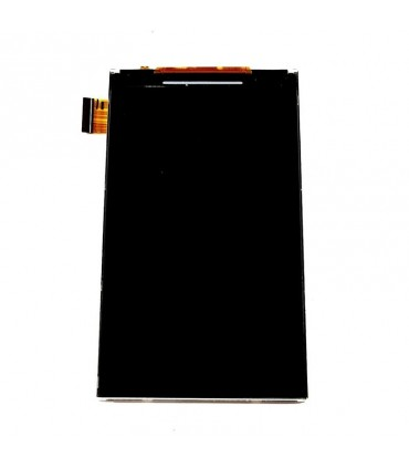 Pantalla LCD Alcatel One Touch C2 POP OT4032