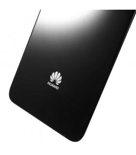 Tapa trasera para Huawei P8 Lite 2017, PRA-LX1 Blanca