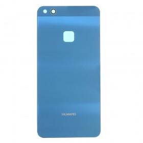 Tapa traseira para Huawei P10 Lite Azul