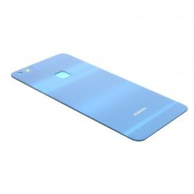 Tapa trasera para Huawei P10 Lite Azul