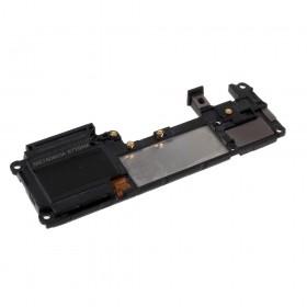 Modulo Altavoz Speaker Buzzer Xiaomi Redmi Note 4