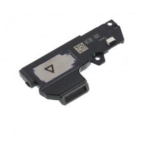 Altavoz Buzzer para Huawei Mate 10 Lite