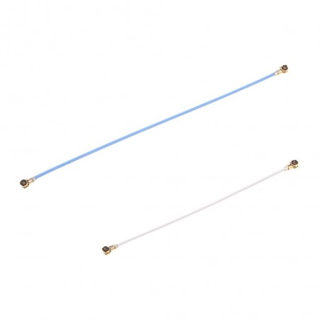 Cable Antena coaxial Samsung Galaxy Note 9 N960F