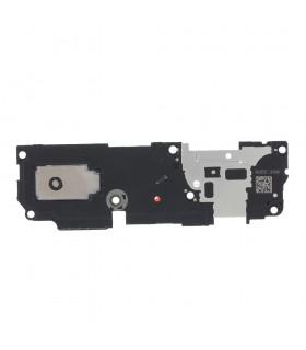 Buzzer Altavoz para Huawei Ascend P20 Lite/ Nova 3e