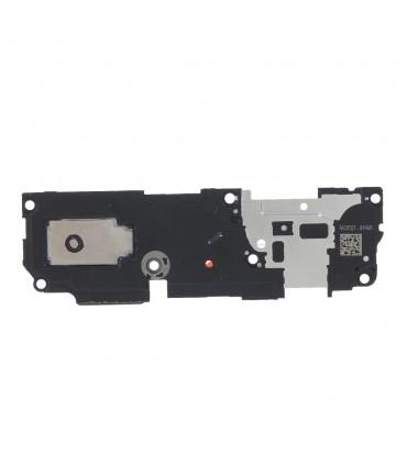 Buzzer Altavoz para Huawei P20 Lite/ Nova 3e