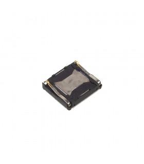 Altavoz Fone de ouvido para Huawei Ascend P8 Lite