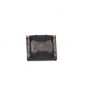 Altavoz Fone de ouvido para Huawei P8/ P8 Lite/ P9 Lite