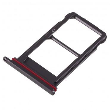 Bandeja Dual SIM Huawei Mate 10 Pro negro