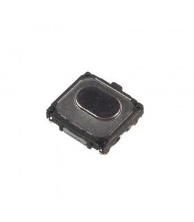 Altavoz Fone de ouvido para Huawei P9/ P9 Plus