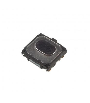 Altavoz Auricular para Huawei Ascend P9/ P9 Plus