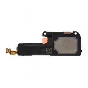 Modulo Altavoz Buzzer para Huawei P20