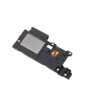Modulo Altavoz Buzzer Xiaomi Mi A1/5X