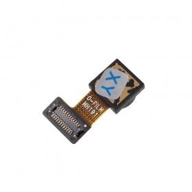 Modulo camera frontal Xiaomi Redmi Note 4X