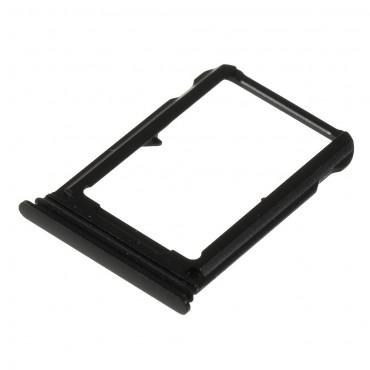 Bandeja SIM Xiaomi Mi 8 Negra