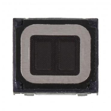 Altavoz Auricular para Huawei Ascend P20