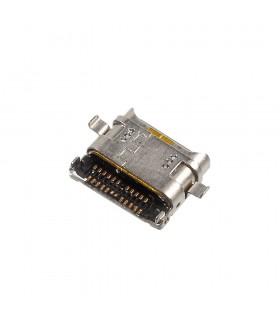 Conector de carga para Huawei P9/ P9 Plus