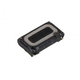 Altavoz Auricular para Huawei Mate 10 Pro