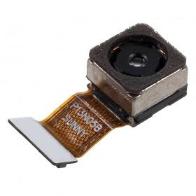 Câmera traseira para Huawei P9 Lite