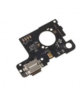 Modulo conector de carga Xiaomi Mi 8 SE