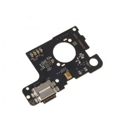Modulo conetor de carrega Xiaomi Mi 8 SE