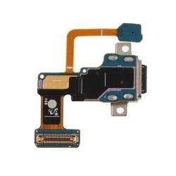 Modulo conetor de carrega Samsung Galaxy Note 9 N960