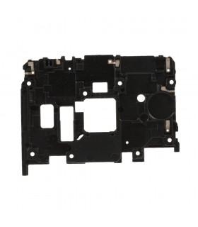 Chasis trasero camara Samsung Galaxy S9 G960