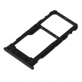 Bandeja DUAL SIM Micro SD Xiaomi Redmi 5 Negra