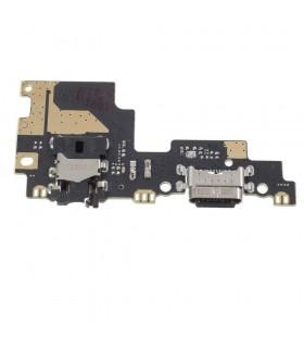 Modulo conector de carga Xiaomi Mi A1/ 5X