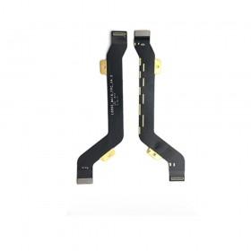 Cabo Flex de conexões principais Xiaomi Mi A2/ 6X