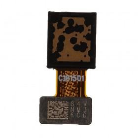 Camara frontal Huawei Mate 10 lite