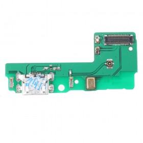 Modulo conector de carga Xiaomi Redmi 5