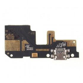 Modulo conector de carga Xiaomi Redmi Note 5/ Redmi 5 Plus