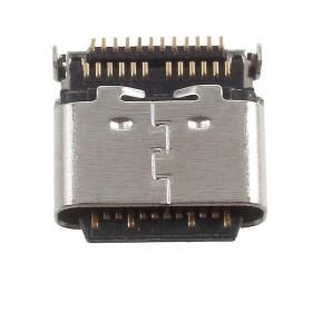 Conector de carga para Huawei Mate 10/ 10 Pro