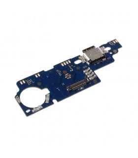 Modulo conector de carga y micro Xiaomi Mi Max 2