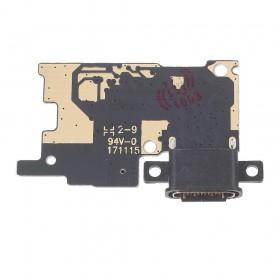 Modulo conector de carga Xiaomi Mi A2/ 6X