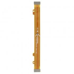 Cable flex principal conexiones Huawei P10 Lite