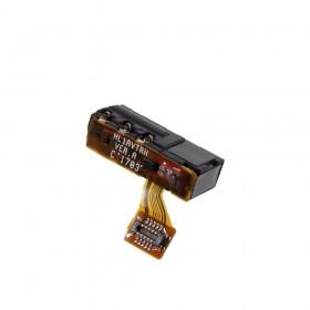 Jack Audio para Huawei P10