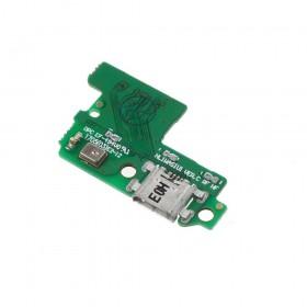 Modulo conector de carga Huawei P10 Lite