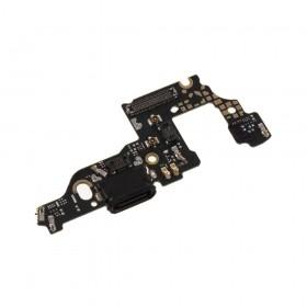 Modulo conector de carga Huawei P10 Plus