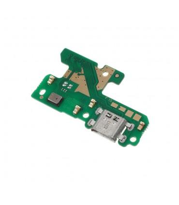 Modulo conector de carga Huawei P8 Lite 2017/ Honor 8 Lite